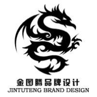 金图腾品牌设计