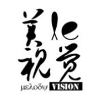 melodyvision