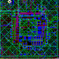 PCB设计服务