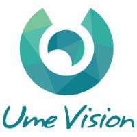 UmeVision