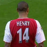 Henry.Lee