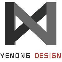也农设计YENONG DESIGN