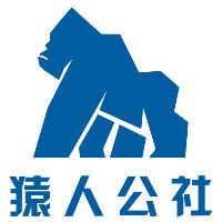 杭州猿人公社app开发