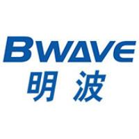 BWAVE明波