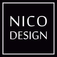 Nico_Design
