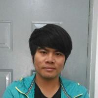 林建海PHP