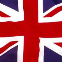 英国留学生笔译团队