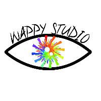WAPPY_GO