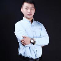 小骞jiayou