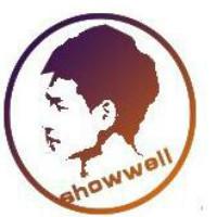 showwell