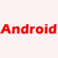 android开发_张海锋