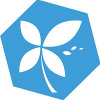 Erdaicms旅游网站程序源码