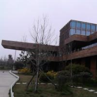 Ar-Z建筑设计