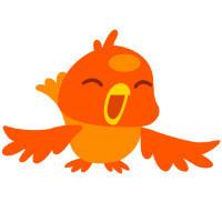 广东创业小鸟
