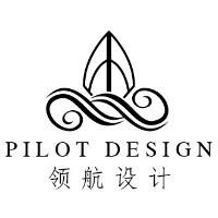 领航品牌设计机构(北京)