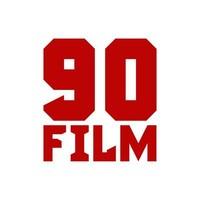 90制片厂