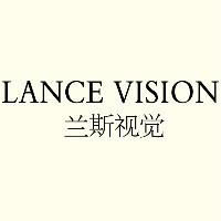 LANCE VISION