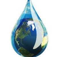 洁源环保设计