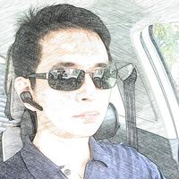 PPT撰写EXCEL数据处理工作室