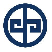 上海中亿国星金融信息服务有限公司