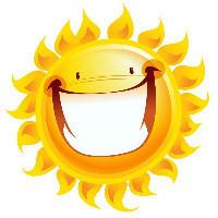 小太阳个人文案