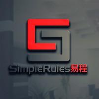 SimpleRules易程