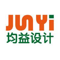 武汉市均益文化传播有限公司