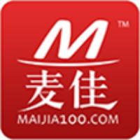 南京麦佳电子商务有限公司