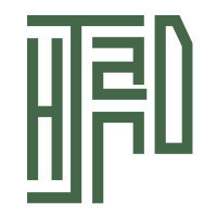 重庆子韩园林景观设计有限公司