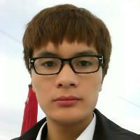 乌云网络技术有限公司