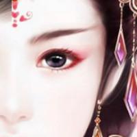 Enma _Ai