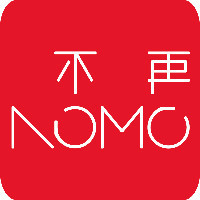 NOMO设计工作室