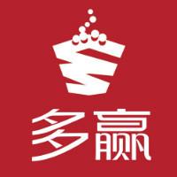杭州多赢网络科技有限公司