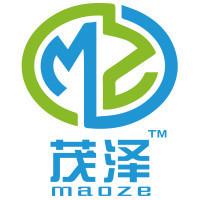 河北茂泽信息技术有限公司