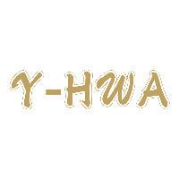 Y-HWA