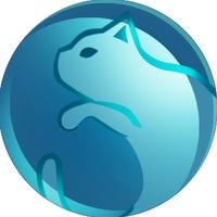广州闪扑渔乐软件有限公司