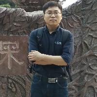 郑小燕2016