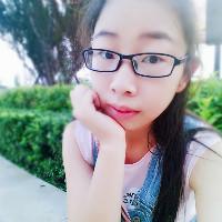 我是安小丫