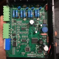 单片机开发贴片焊接生产