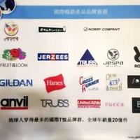 中高级国际品牌T恤团队服制服订制中心