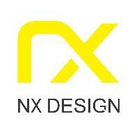 NX DESIGN