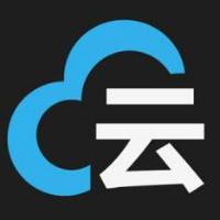 北京绿闪电科技姜建福