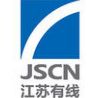 江苏有线电视广告