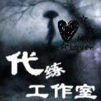 m_8982_uc0ic6