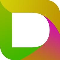 北京博软动力网络科技有限公司