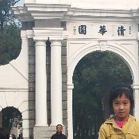 靖鑫小文化