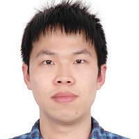 数据分析师-深圳
