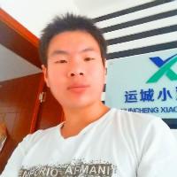 PHP开发工程师-ityangs