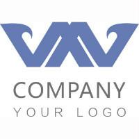 Logo别具匠心设计工作室