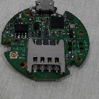 专业定位器GPS北斗开发
